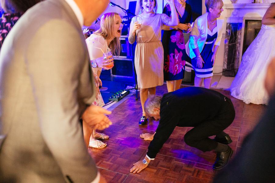 Simon_Rawling_Wedding_Photography-911.jpg