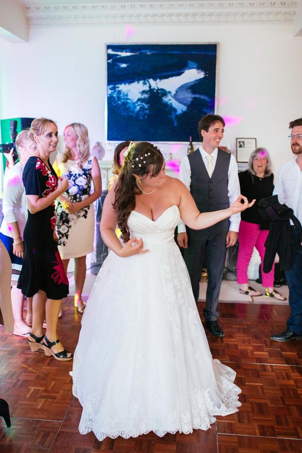 Simon_Rawling_Wedding_Photography-914.jpg