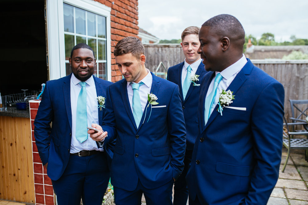 Simon_Rawling_Wedding_Photography-40.jpg