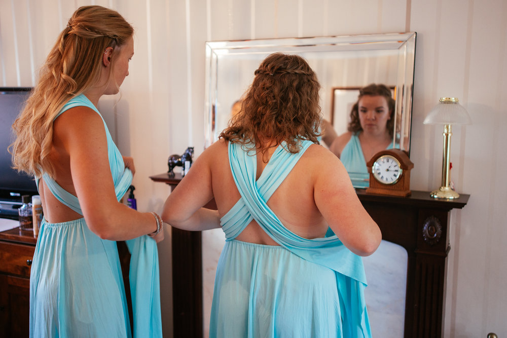 Simon_Rawling_Wedding_Photography-58.jpg