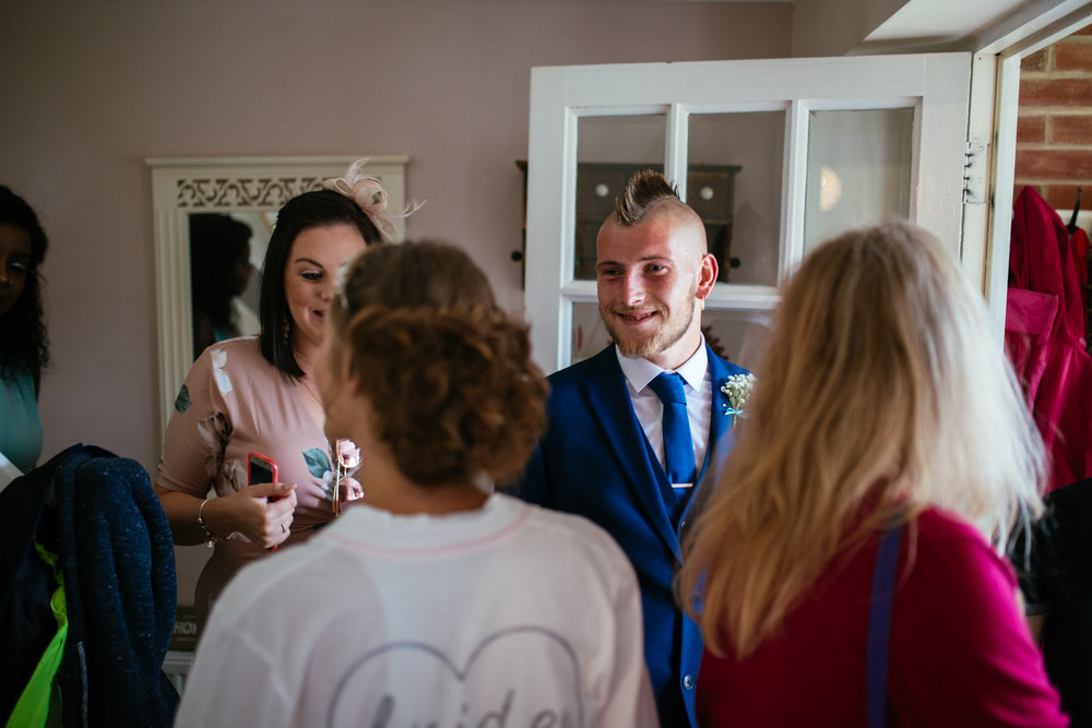 Simon_Rawling_Wedding_Photography-93.jpg