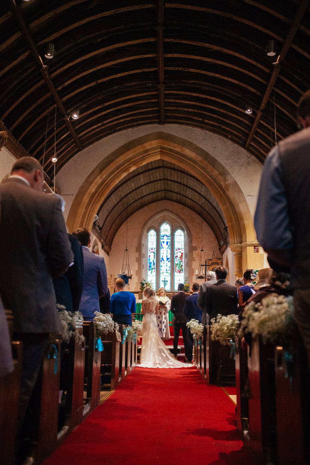 Simon_Rawling_Wedding_Photography-160.jpg