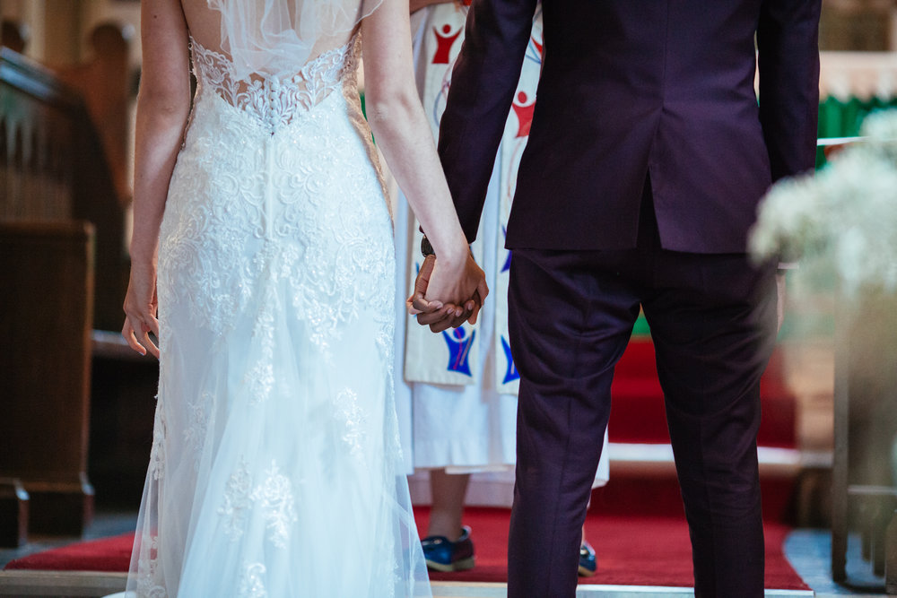 Simon_Rawling_Wedding_Photography-196.jpg