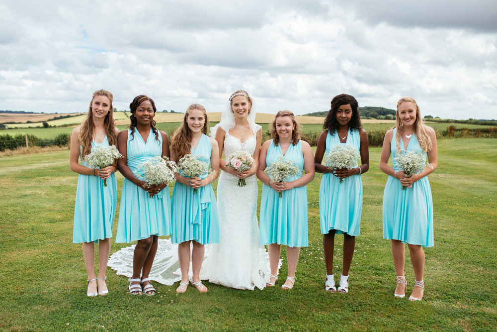 Simon_Rawling_Wedding_Photography-339.jpg