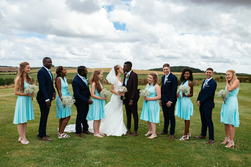 Simon_Rawling_Wedding_Photography-347.jpg