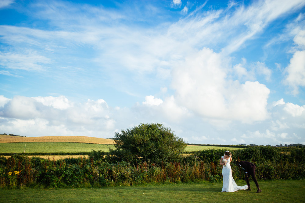 Simon_Rawling_Wedding_Photography-580.jpg