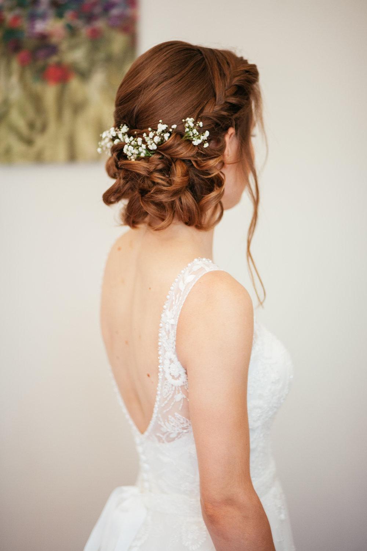 Simon_Rawling_Wedding_Photography-130.jpg