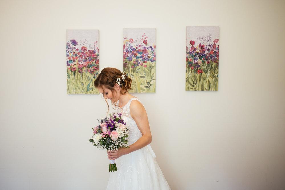 Simon_Rawling_Wedding_Photography-131.jpg