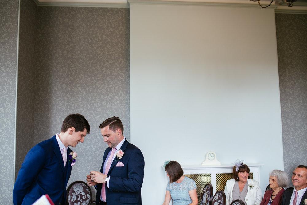 Simon_Rawling_Wedding_Photography-138.jpg