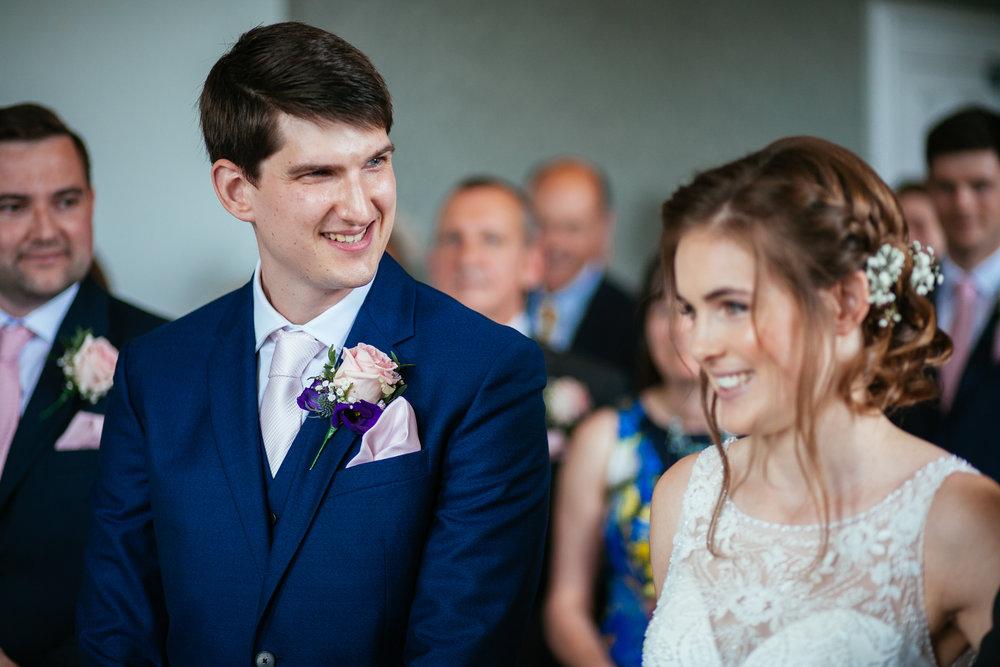 Simon_Rawling_Wedding_Photography-150.jpg