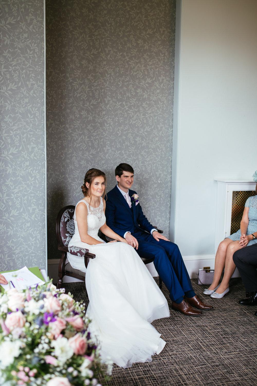 Simon_Rawling_Wedding_Photography-168.jpg