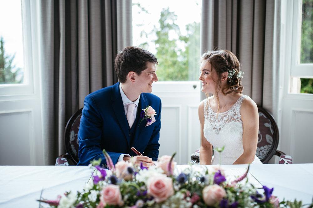 Simon_Rawling_Wedding_Photography-215.jpg