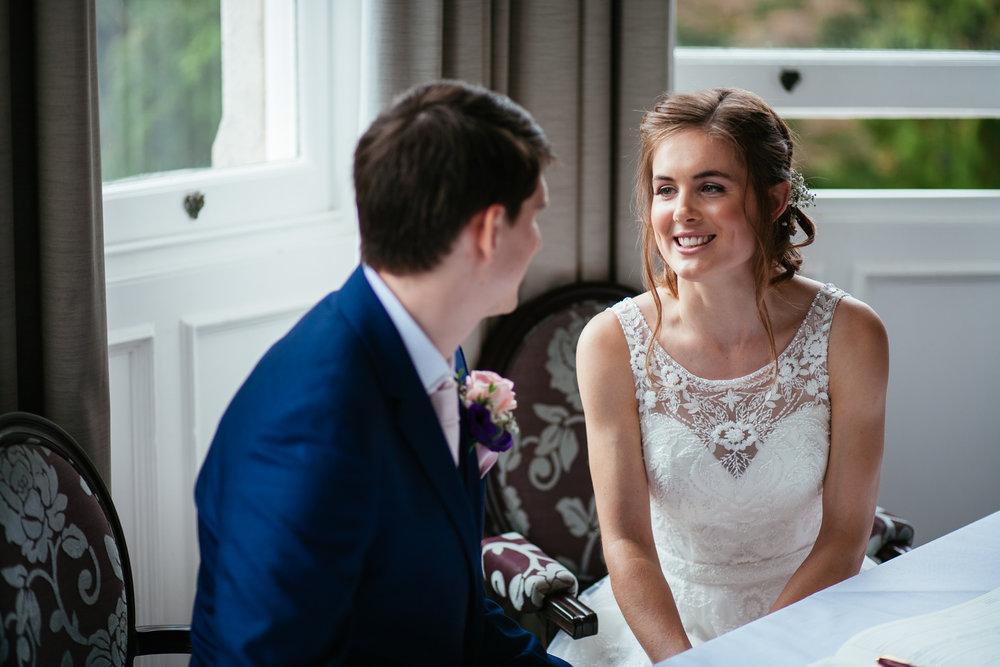 Simon_Rawling_Wedding_Photography-223.jpg