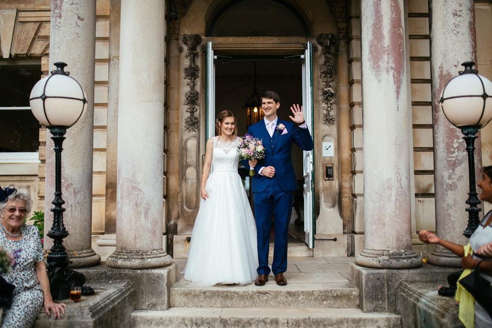 Simon_Rawling_Wedding_Photography-289.jpg