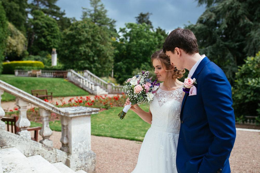 Simon_Rawling_Wedding_Photography-314.jpg
