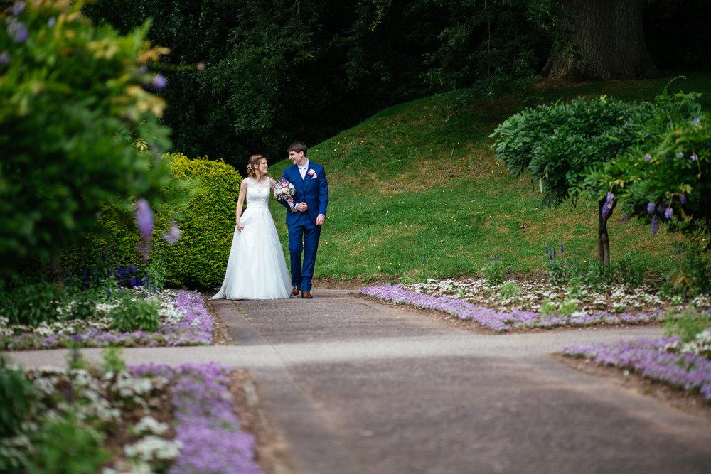 Simon_Rawling_Wedding_Photography-342.jpg