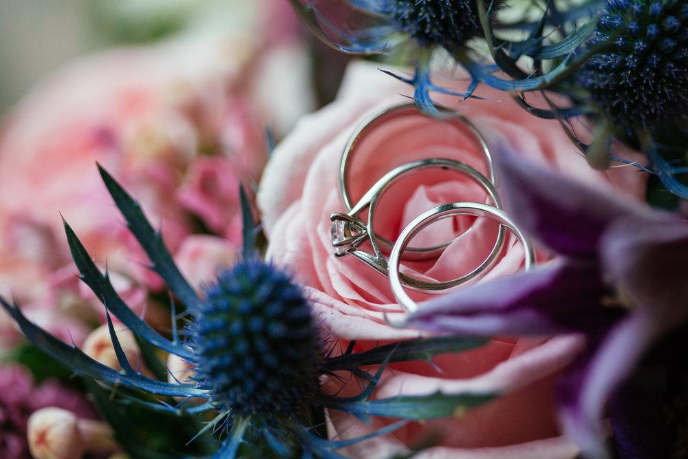 Simon_Rawling_Wedding_Photography-514.jpg