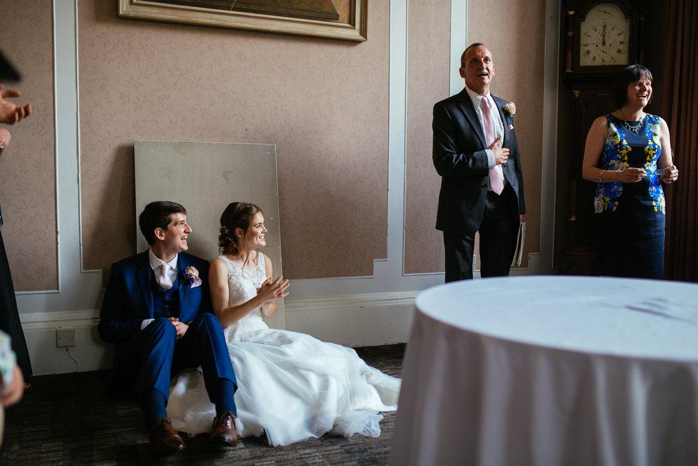 Simon_Rawling_Wedding_Photography-543.jpg