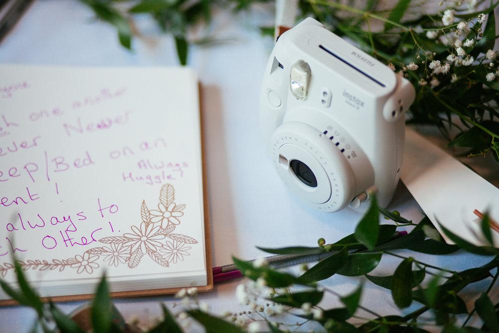 Simon_Rawling_Wedding_Photography-579.jpg