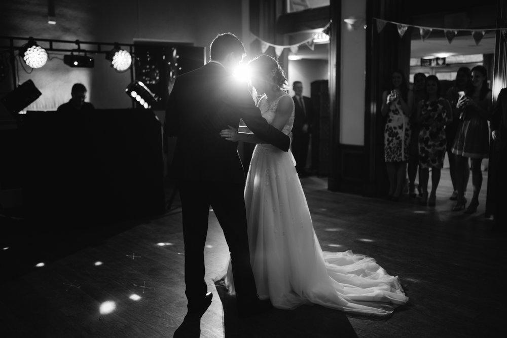 Simon_Rawling_Wedding_Photography-595.jpg