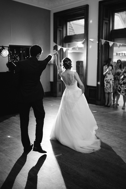 Simon_Rawling_Wedding_Photography-596.jpg