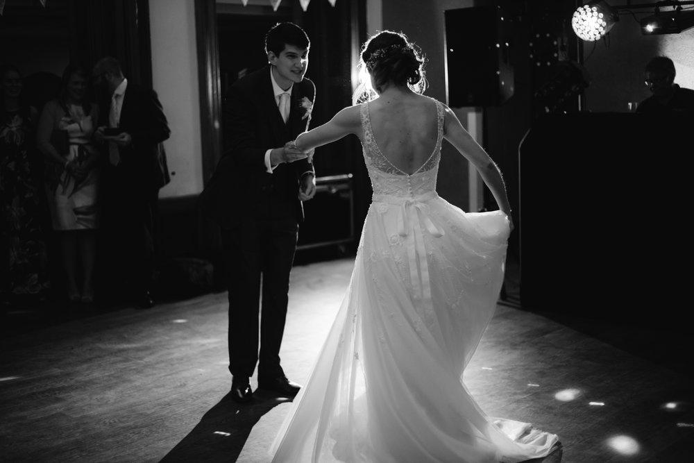 Simon_Rawling_Wedding_Photography-597.jpg