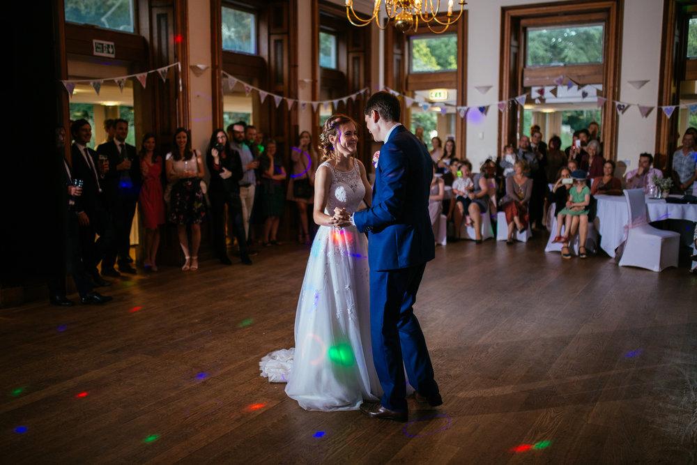 Simon_Rawling_Wedding_Photography-598.jpg