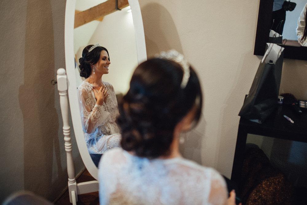 Simon_Rawling_Wedding_Photography-144.jpg