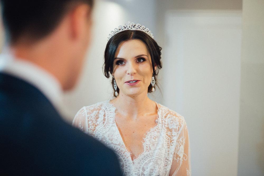 Simon_Rawling_Wedding_Photography-155.jpg