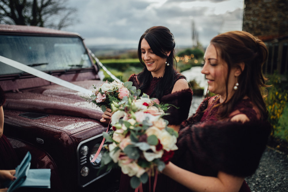 Simon_Rawling_Wedding_Photography-228.jpg