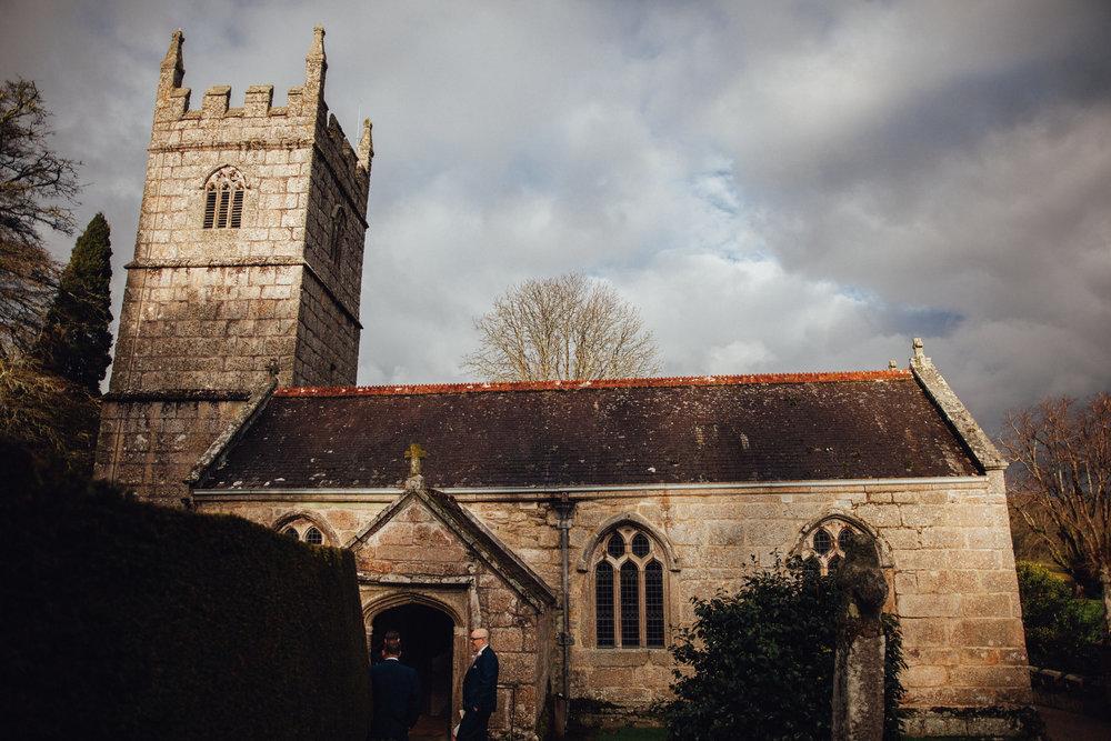 Simon_Rawling_Wedding_Photography-239.jpg