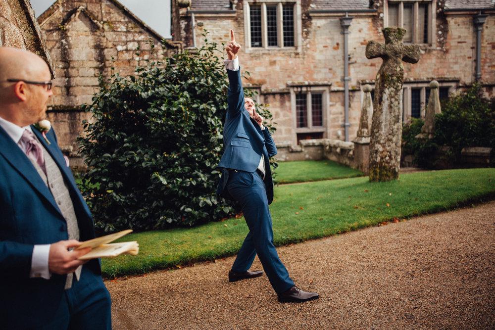 Simon_Rawling_Wedding_Photography-243.jpg