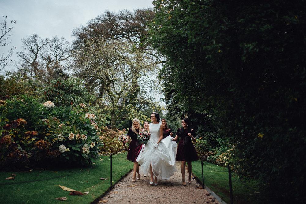 Simon_Rawling_Wedding_Photography-286.jpg