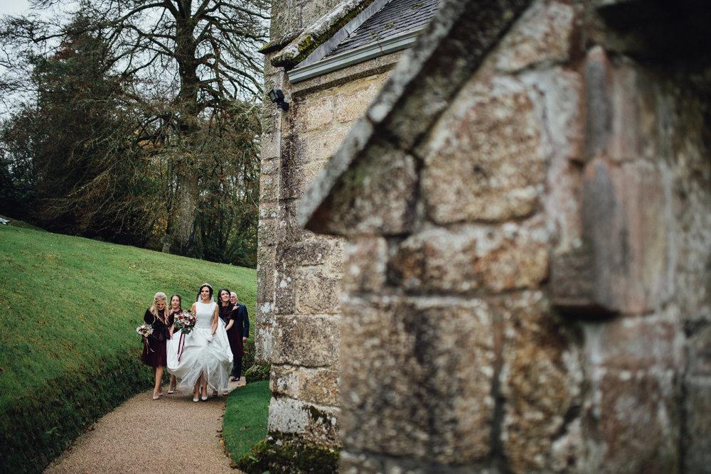 Simon_Rawling_Wedding_Photography-290.jpg