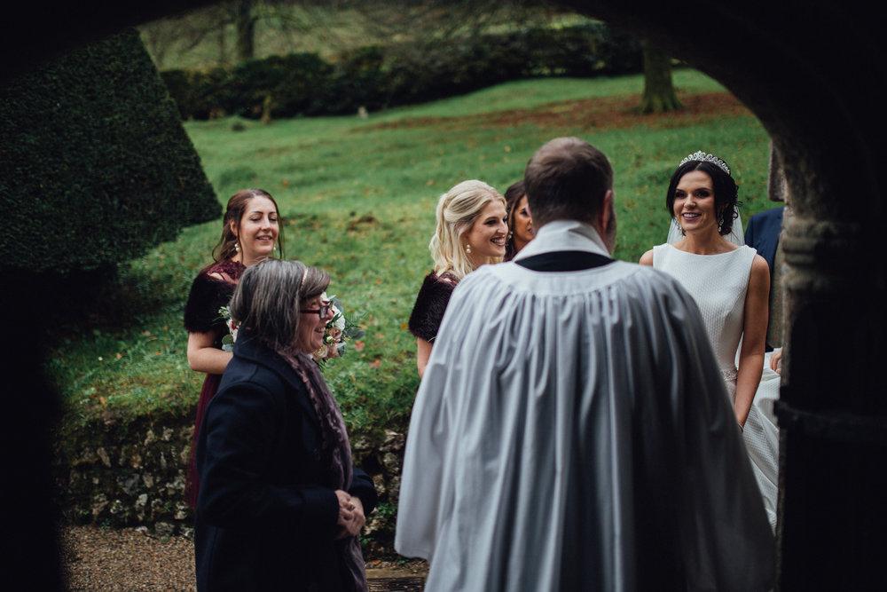 Simon_Rawling_Wedding_Photography-292.jpg