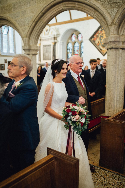 Simon_Rawling_Wedding_Photography-301.jpg