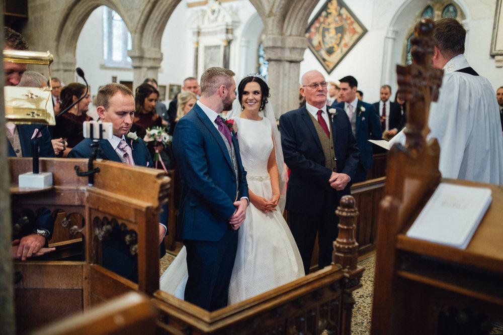 Simon_Rawling_Wedding_Photography-304.jpg