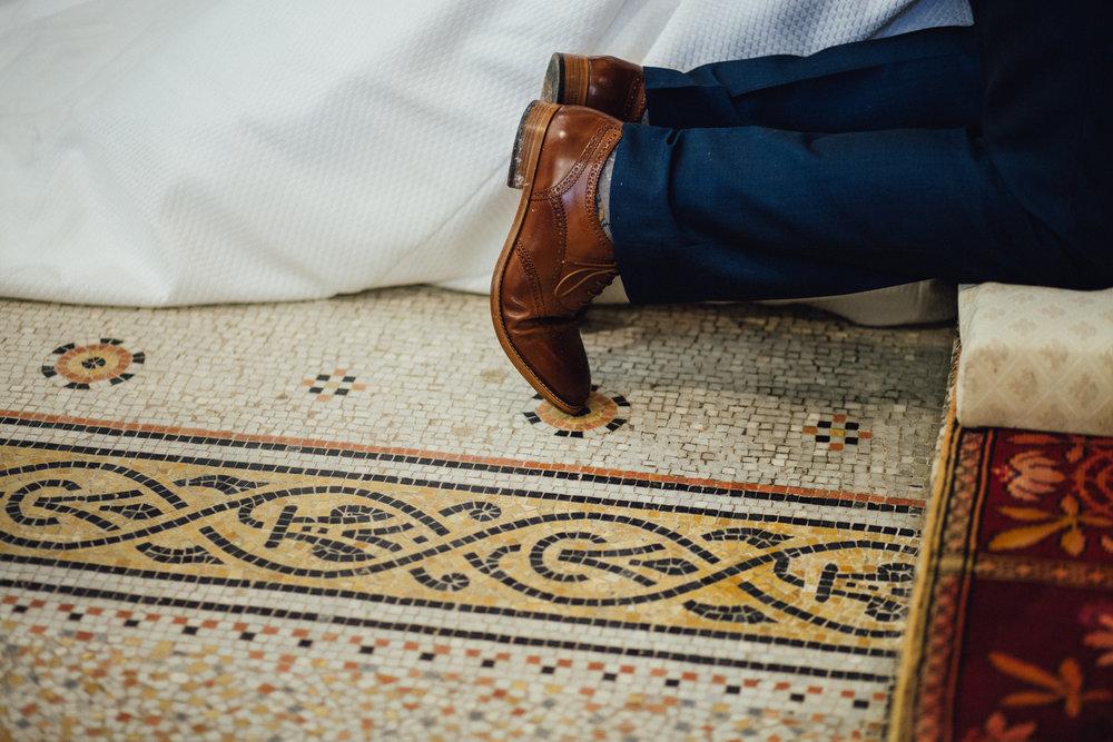 Simon_Rawling_Wedding_Photography-369.jpg