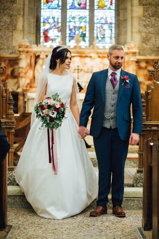 Simon_Rawling_Wedding_Photography-382.jpg