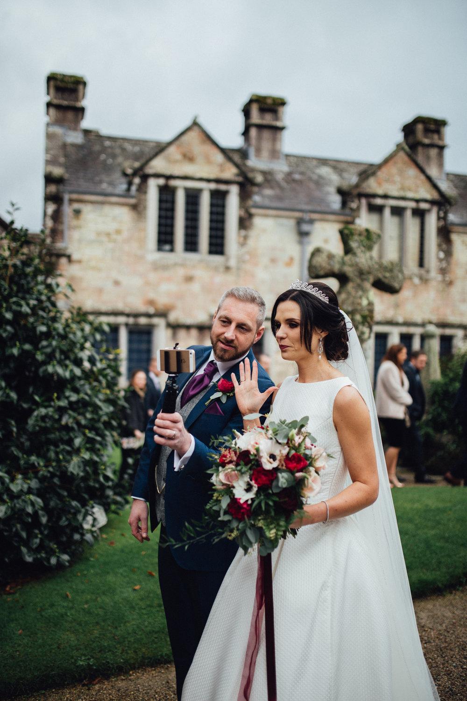 Simon_Rawling_Wedding_Photography-392.jpg
