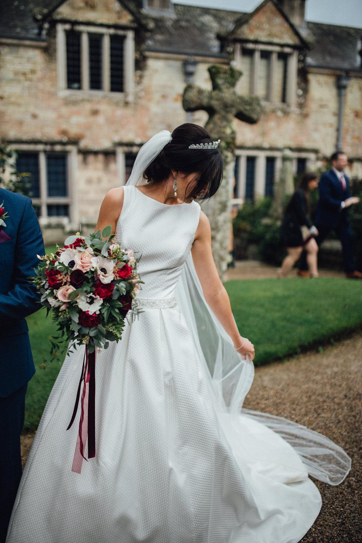 Simon_Rawling_Wedding_Photography-394.jpg