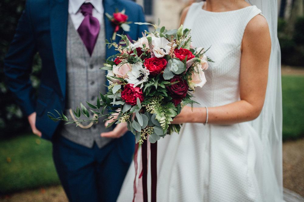 Simon_Rawling_Wedding_Photography-395.jpg