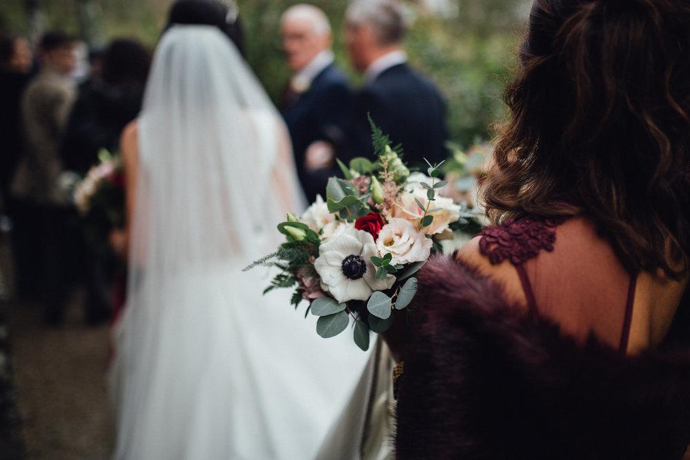 Simon_Rawling_Wedding_Photography-396.jpg