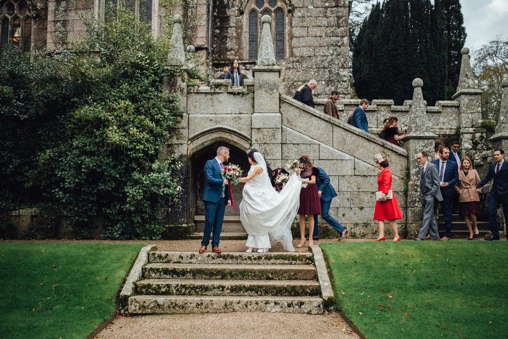 Simon_Rawling_Wedding_Photography-398.jpg
