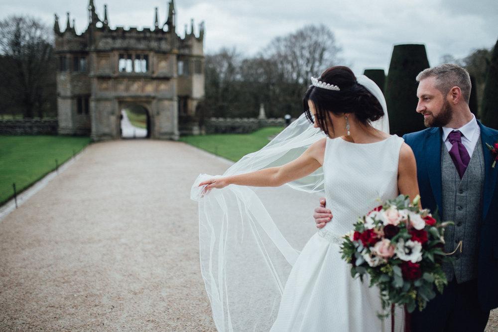 Simon_Rawling_Wedding_Photography-415.jpg