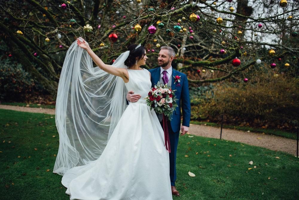 Simon_Rawling_Wedding_Photography-453.jpg