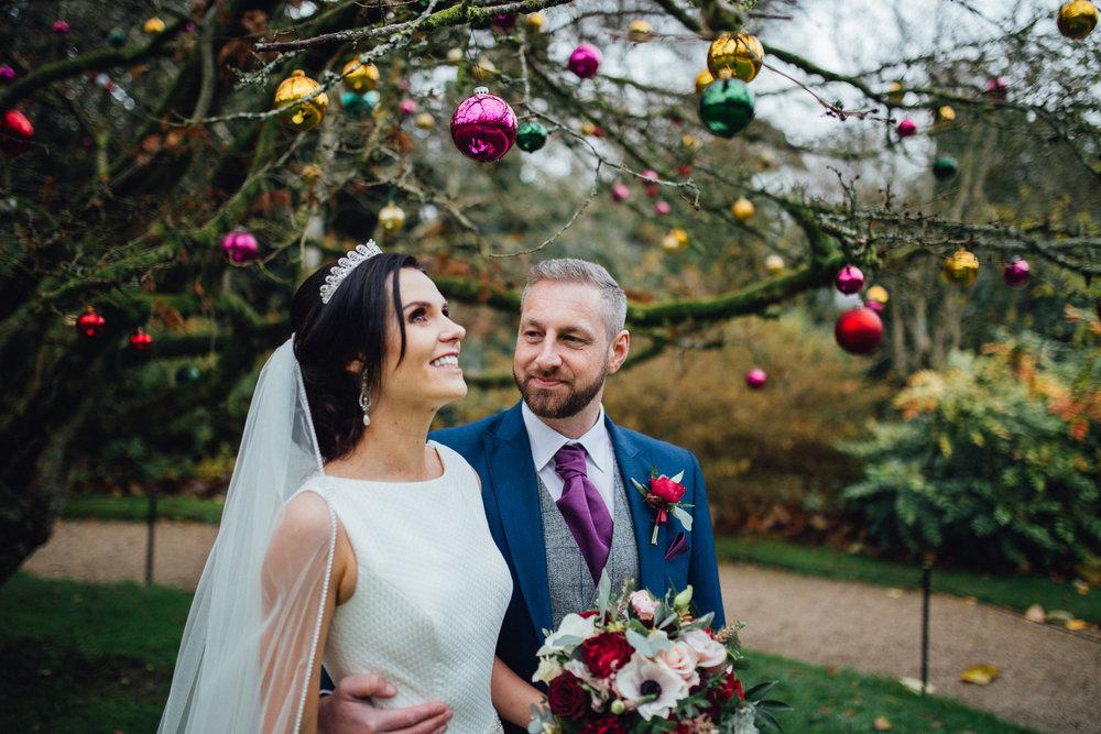 Simon_Rawling_Wedding_Photography-454.jpg