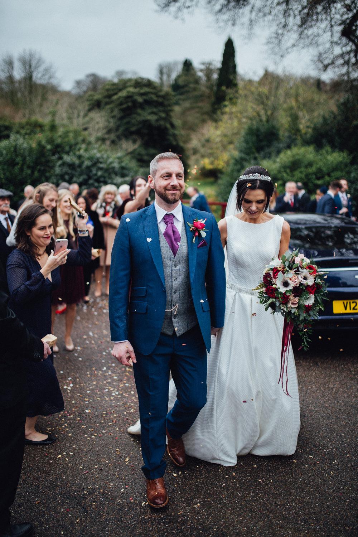 Simon_Rawling_Wedding_Photography-482.jpg