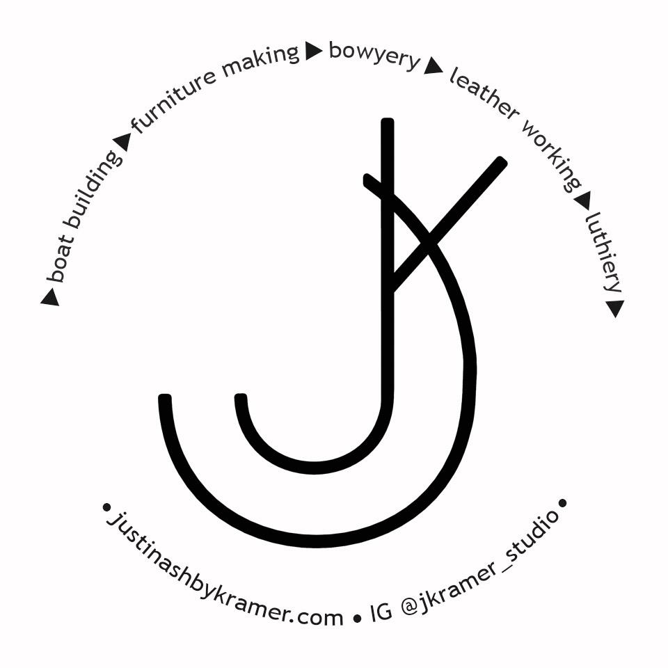 JK logo black and white sticker 3x3.jpg