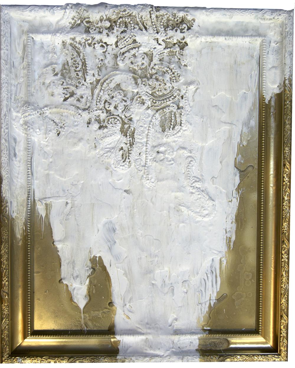 Isadora - Sarah Raskey Fine Art